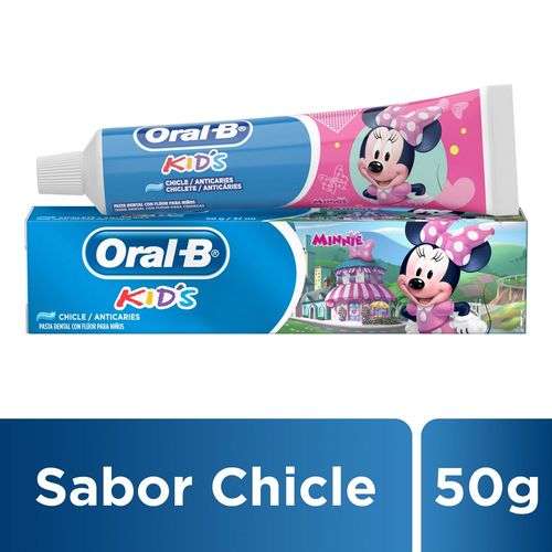 Pasta-Dental-Oral-B-Kids-50-Gr-_1