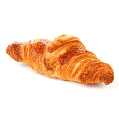 Croissant-de-Manteca-x-Un_1
