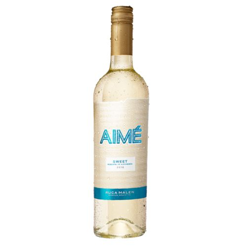 Vino-Blanco-Dulce-Aime-750-Ml-_1