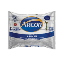 Azucar-Comun-Arcor-tipo--A--1-Kg-_1
