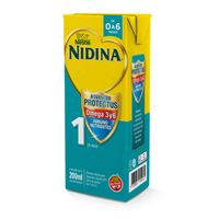 Leche-infantil-Nidina-1-200-Ml-_1