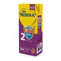 Formula-Lactea-Nidina-Nestle-2-200-Ml-_1