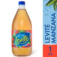 Agua-Saborizada-Levite-Manzana-1-Lt-_1
