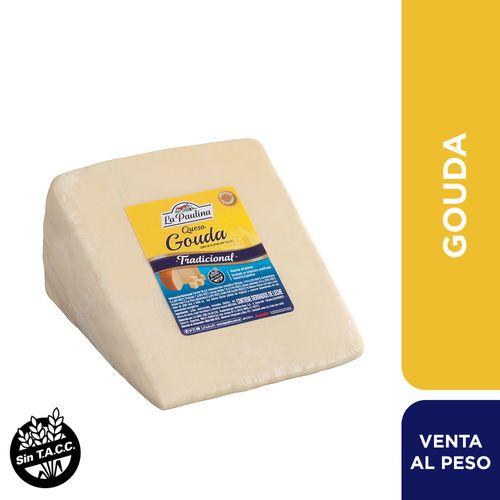 Queso-Gouda-La-Paulina-400-Gr-_1