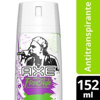 Desodorante-Antitranspirante-Masculino-Axe-Freestyle-en-Aerosol-152-Ml-_1