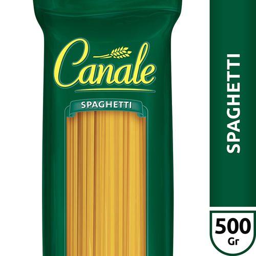 Fideos-Spaghetti-Canale-500-Gr-_1