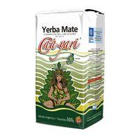 YERBA-MATE-CAA-YARI-X-500-gr-_1