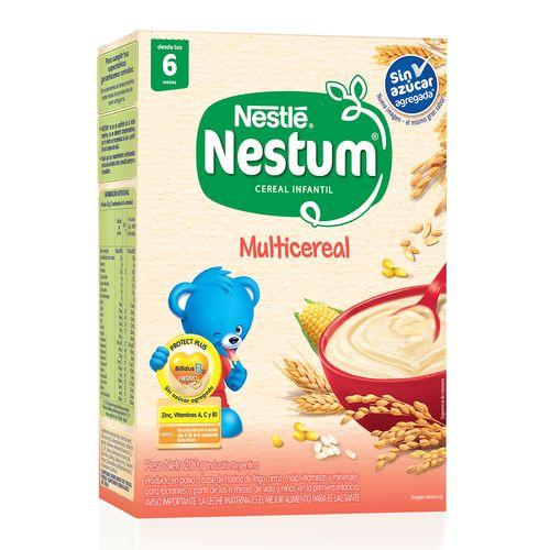 Nestum-Multicereal-sin-azucar-200-Gr-_1