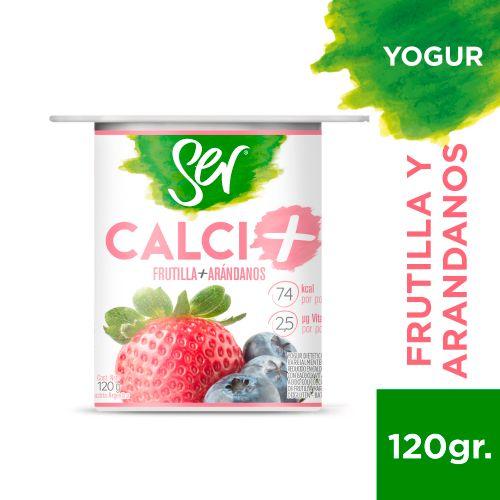 Yogur-Descremado-Ser-Calci--Frutillas-y-Arandanos-120-Gr-_1
