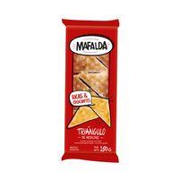 Triangulo-de-Hojaldre-Mafalda-150-Gr_1