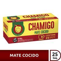 Yerba-Mate-Chamigo-en-Saquitos-50-Gr-_1