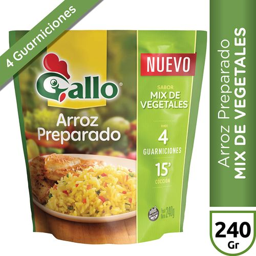 Arroz-Preparado-Gallo-Mix-de-Vegetales-240-Gr-_1