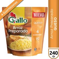 Arroz-Preparado-Gallo-Queso-240-Gr-_1