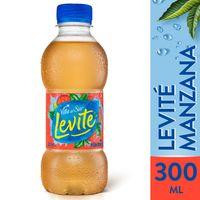 Agua-Saborizada-Levite-Manzana-300-Ml-_1