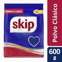 Jabon-en-Polvo-Skip-600-Gr-_1