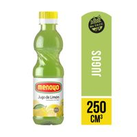Jugo-de-Limon-Menoyo-250-Ml-_1