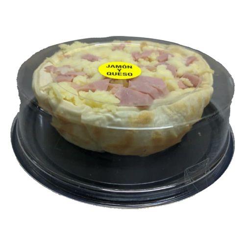 Tarta-de-Jamon-y-Queso-290-Gr-_1