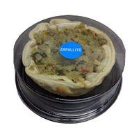 Tarta-de-Zapallito-290-Gr-_1