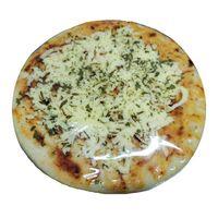 PIZZA-INDIVIDUAL-MOZZARELLA-180GR_1