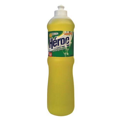 Lavavajilla-Heroe-Limon-750-Ml-_1
