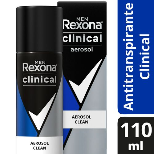 Antitranspirante-Men-Rexona-110-Ml-_1