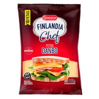 Queso-en-fetas-Finlandia-Danbo-150-Gr-_1