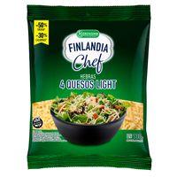 Queso-en-Hebras-Light-Finlandia-4-Quesos-130-Gr-_1