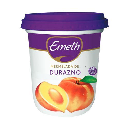 Mermelada-Emeth-Durazno-420-Gr-_1