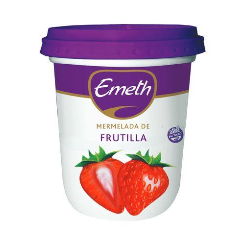 Mermelada-Emeth-Frutilla-420-Gr-_1