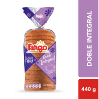 PAN-DOBLE-INTEGRAL---FARGO-440GR_1
