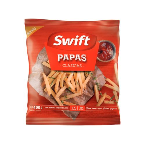 Papas-Fritas-congeladas-Swift-400-Gr-_1