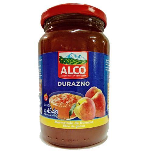 Mermelada-Alco-Durazno-454-Gr-_1