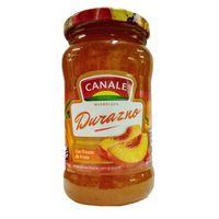 Mermelada-Canale-Durazno-454-Gr-_1