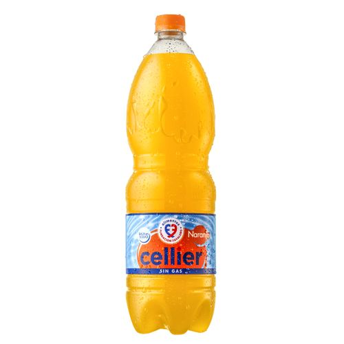 Agua-Saborizada-Cellier-Favaloro-Naranja-15-Lts-_1