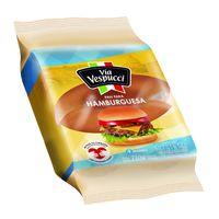 Pan-de-Hamburguesa-Via-Vespucci-210-Gr-_1