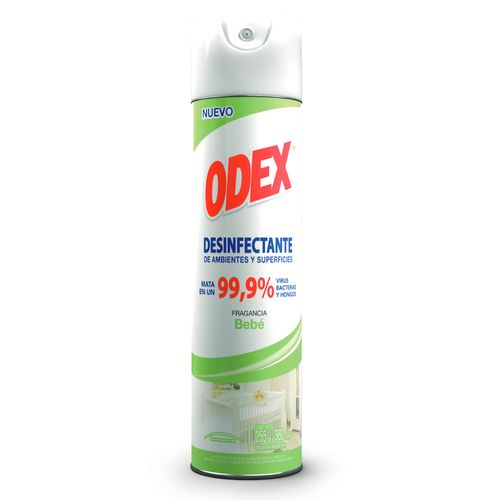 Desinfectante-Odex-Bebe-360-Ml-_1