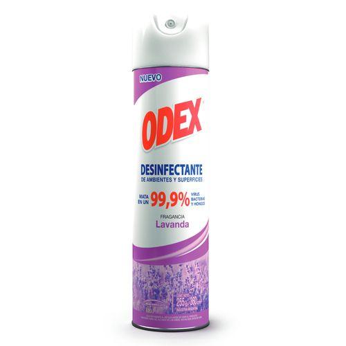 Desinfectante-Odex-Lavanda-360-Ml-_1