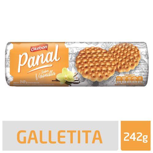 Galletita-Okebon-Panal-vainilla-242-Gr-_1
