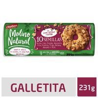 Galletitas-Okebon-Molino-Natural-10-Semillas-231-Gr-_1
