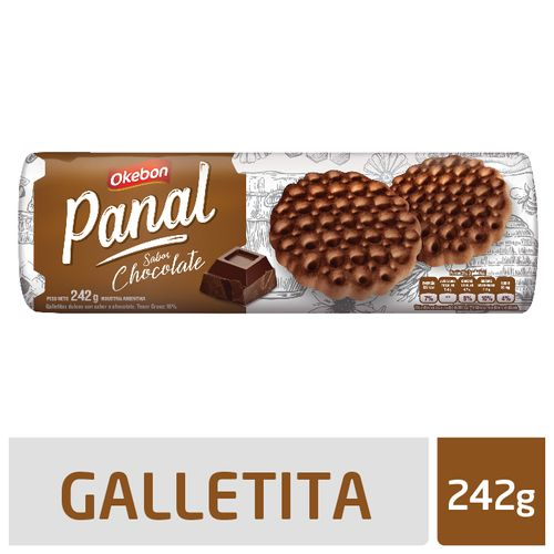 Galletitas-Panal-Okebon-Chocolate-242-Gr-_1