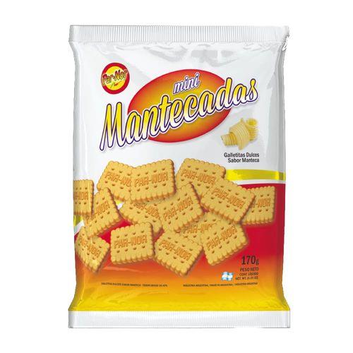 Galletitas-Mini-Mantecadas-Parnor-170-Gr-_1