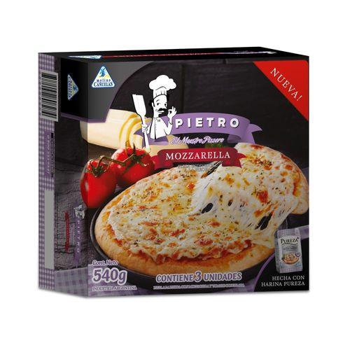 Pizzeta-Individual-Pietro_1