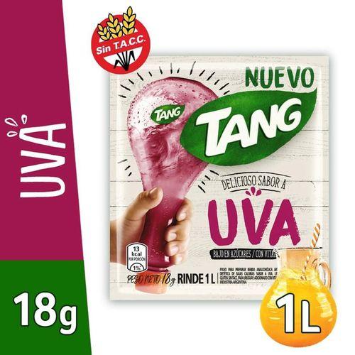 Jugo-en-Polvo-Tang-Uva-18-Gr-_1