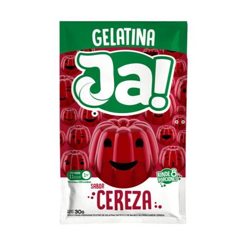 Gelatina-JA--Cereza-30-Gr-_1