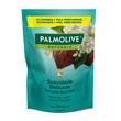 Jabon-Liquido-para-cuerpo-Palmolive-Jazmin-Repuesto-200-Ml-_2