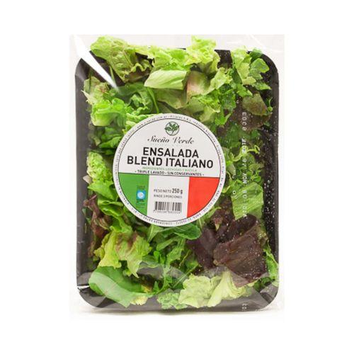 Ensalada-Blend-Italiana-Sueño-Verde-250-Gr-_1