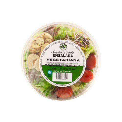 Ensalada-Vegetariana-Sueño-Verde-180-Gr-_1