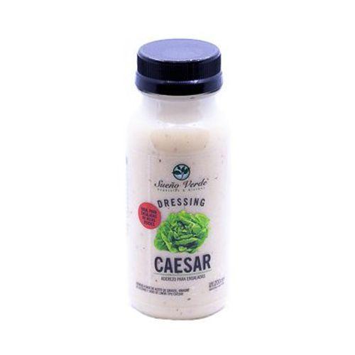 Aderezo-Caesar-Sueño-Verde-200-Ml-_1