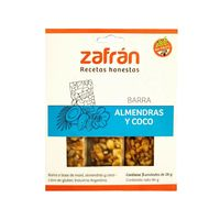 Barra-de-Cereal-Zafran-Almendras-y-Coco-3-Un-_1