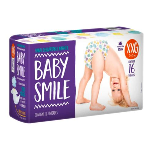 Pañales-BabySmile-Talle-XXG-15--25-Kg--16-Un-_1